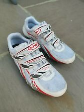 Northwave Fighter Cycling Shoes Size 10