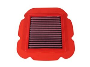 # FOR SUZUKI DL 1000 V-STROM FROM 2007 TO 2007 SPORTING AIR FILTER BMC