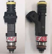 RC 1750cc Fuel Injectors Fit Bosch Deka IV E36 328i Regal 300ZX 911 Supra - 6