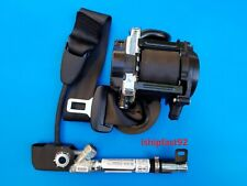 19-20 Brand New Vw Jetta Front Left Driver Seat Belt Retractor & Pretensioner