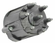 Distributor Cap Standard DR457T