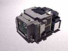 OEM EPSON ELPLP94 LAMP FOR EB-1780W EB-1781W EB-1785W EB-1795F 2LS
