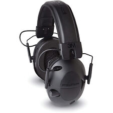 Peltor Bluetooth Sport Tactical 100 Electronic Earmuffs 22dB Noise Reduction