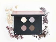 Ittsē ~ The Van Ness Magnetic Eyeshadow Palette, Set of 4 Shades, NEW IN BOX