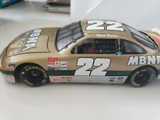 WARD BURTON #22 ACTION WINSTON CUP DIECAST 1:24 SCALE LIMITED EDITION NEW! MIB