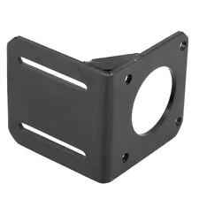 Stainless Steel Mounting Bracket Holder Rack For 57 Nema23 Stepper Motor