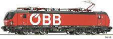 Fleischmann N 739305 Locomotive Électrique Vectron 1293 ÖBB Ep Vi