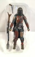 Star Wars Vintage Collection The Mandalorian loose figure VC166 In-Stock Now!