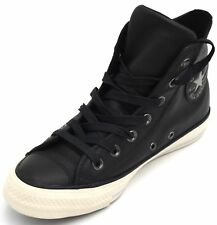 CONVERSE ALL STAR DONNA SCARPA SNEAKER CASUAL 559012C CTAS CURVED EYESTAY HI
