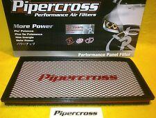 Pipercross Sportluftfilter Audi A3 S3 Golf 4 + R32 Bora Leon Cupra Beetle PP1389