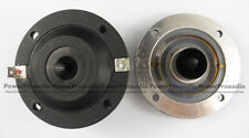 Replace Diaphragm for JBL AM4200 AM4212 AB4215 2407H 8 Ohm Horn Driver Repair