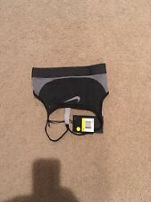 Youth Nike Sports Bra Size Small
