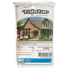 Talstar PL Granules 25 Lbs Bifenthrin Yard Insect Killer Ant Flea Tick Cricket