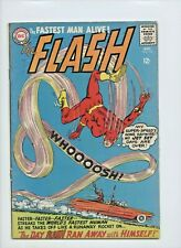 Flash No. 154