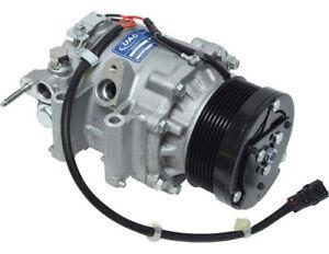 A/C Compressor UAC CO 4918AC Civic