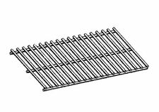 "Arkla, Sears, BroilMaster Briquet Rock Grate For Gas Grills 19"" x 11 5/8"" BG-4"