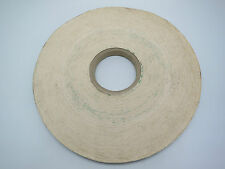 New Velox Fond de Jante Cotton Poly 16mm Rim Tape 100 Meters