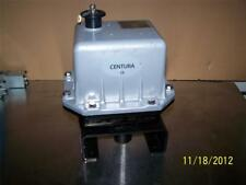 Flowserve Centura Electric Rotary Actuator Ce Series Ce12 1000 In Lbs