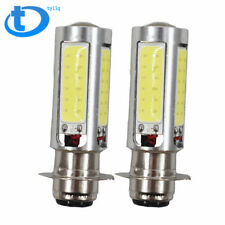 H6M LED Headlight Lamp For Suzuki LTZ 400 Z400 QUADSPORT 2003–2008