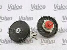 nuevo * Combustible bomba förderpumpe adecuado para audi 200 2.2 20v//8a0906091a