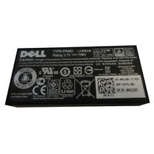 Dell PowerEdge FR463 U8735 Raid Controller Battery PERC 5i 6i H700