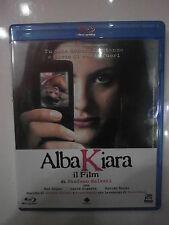 ALBAKIARA FILM IN BLU-RAY NUOVO DA NEGOZIO ANCORA INCELLOFANATO PREZZO AFFARE!!!