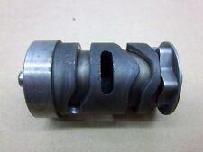 1987 Suzuki RM250 Gear shift shifting change drum or cam gearshift 87 RM 250