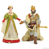 *NEW* PAPO 39006 39047 King & Queen Group - Set of 2