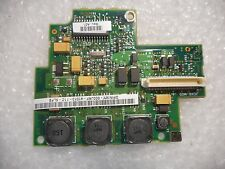 Dell Latitude CPx CPt Inspiron 3700 3800 DC Power Board 02JRF