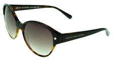 Marc Jacobs Black & Tortoise Shell Ladies Sunglasses Mmj/200/S Jn1js With Case