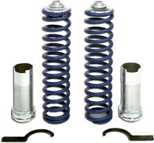 1979-2004 Mustang Front Coil-Over Kit (Spring Rate 200lb.)