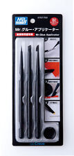 MR HOBBY GSI Creos Gunze GT57 Mr. Glue Applicator (3 Types) Plastic Model Kits