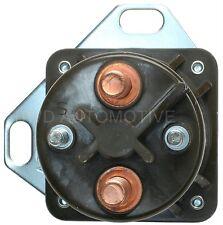 BWD GPR7 Diesel Glow Plug Relay For Ford 7.3L PowerStroke Power Stoke