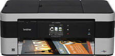 Brand New Brother MFC-J4420DW Wireless Color All-in-One InkJet Printer