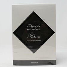 Moonlight In Heaven by Kilian Eau De Parfum Refillable 1.7oz Spray New In Box