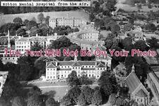 GL 247 - Mental Hospital Asylum, Gloucestershire - 6x4 Photo