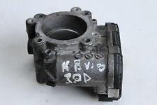 Mercedes Vito Viano W639 3.0D Throttle Body A6420900270 0281002894