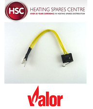 VALOR ADORN 750FS & BR622 GAS SHUT OFF MICROSWITCH C/W LEADS 0540969 - NEW