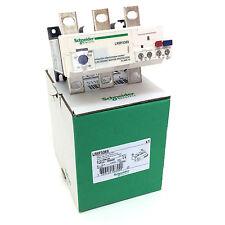 Overload Relay LR9F5369 Schneider 90-150A 056600