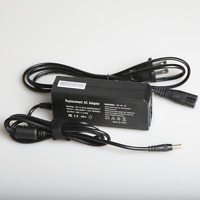 AC Adapter Charger Power Supply For Lenovo IdeaPad 710S-13ISK 710S-13IKB 80VQ