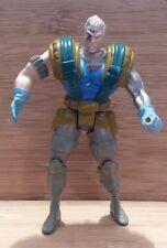 Marvel Leyendas Figura X-men Cable 1992