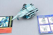 Transformers Machine Wars Megaplex Kenner Hasbro 1996