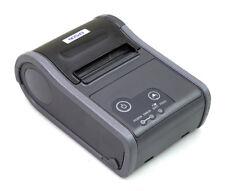 Tm P60 Epson Mobile Thermal Printer Model M196b