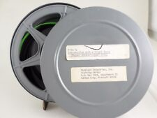 Early Jim Henson 16mm MUPPET MEETING FILM Introduction with a Slight Snare 1979