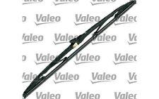VALEO Escobilla limpiaparabrisas PEUGEOT 306 FORD FOCUS BMW Serie 3 574109