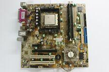 Motherboard WinFast CK804M03X-6LRS ATX Socket 939 NVIDIA NFORCE4 +CPU +DDR