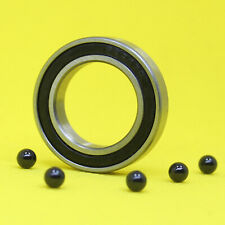 6804 Ceramic Bearing - 20x32x7mm Ceramic Ball Bearing Bicycle Bottom Brackets