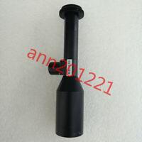 1PC Used SPO TCL0.5X-110D-HR  coaxial light telecentric lens 2/3