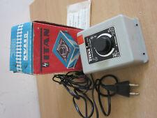 -/> 90 Volt Trafo Netztrafo Transformator  220 Volt 2x 6,3 Volt