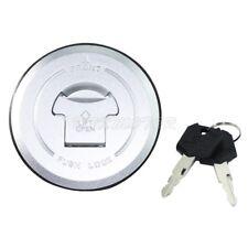 Fuel Gas Tank Cap Cover Lock Key For Honda CBR250R 300R 500R CB500 CB750 VTR250